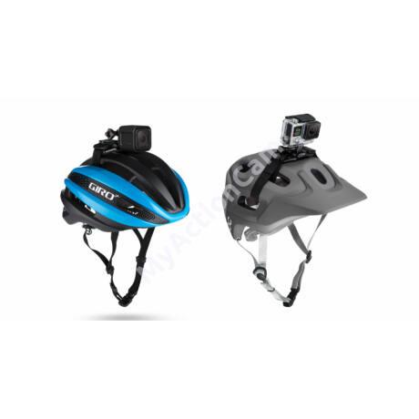 GoPro Vented Helmet Strap