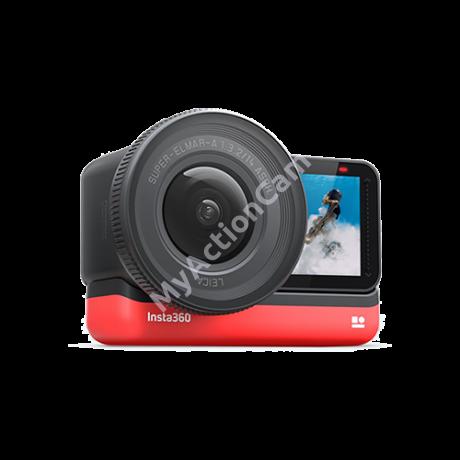 Insta360 One R 1-inch Edition