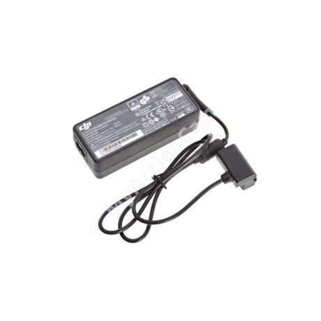 DJI Ronin 57W Battery Charger