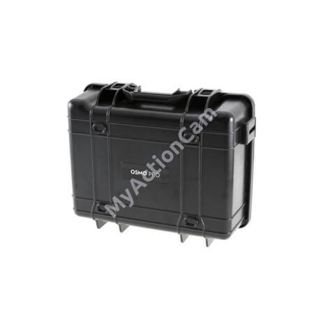 DJI Osmo Carrying Case (Osmo Pro)
