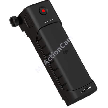 DJI Ronin-M Battery