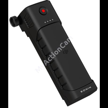 DJI Ronin-M / MX Battery