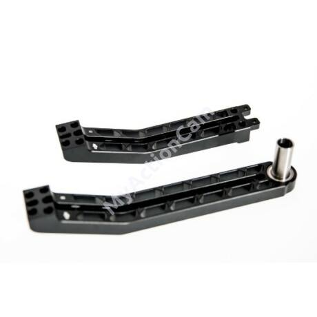 DJI RONIN B Arm Kit (Right & Left Arms extended 50mm)