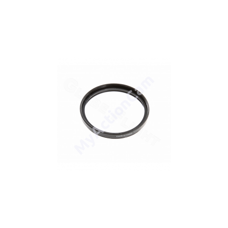 DJI ZENMUSE X5 Balancing Ring for Panasonic 15mm,F/1.7 ASPH Prime Lens