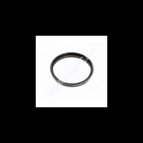 DJI ZENMUSE X5 Balancing Ring for Panasonic 15mm,F/1.7 ASPH Prime Lens