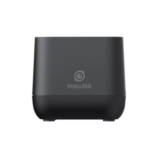 Insta360 Charging Station for ONE X