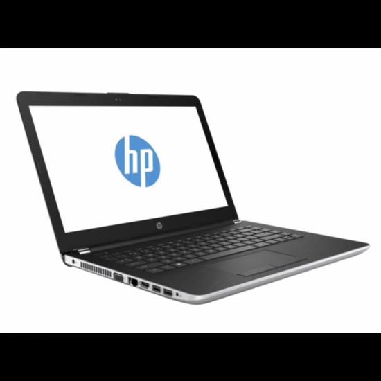 "HP Pavilion x360 14-ba101nh 14"" notebook"