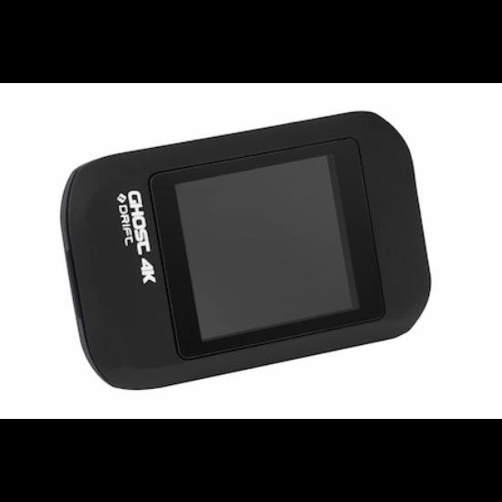 Drift Ghost 4K LCD Touch Screen Module
