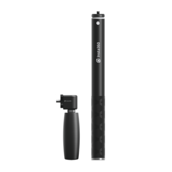 Insta360 Multifunction Bullet Time Bundle