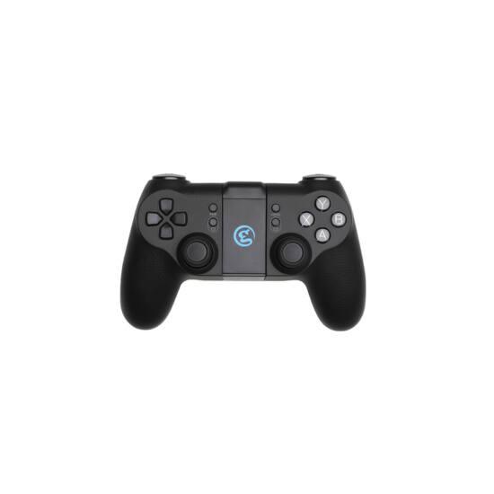 GameSir T1d Bluetooth Controller for Tello