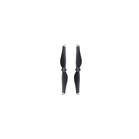 DJI Mavic Air Propellers