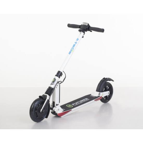 FUTURER E-TWOW Booster roller