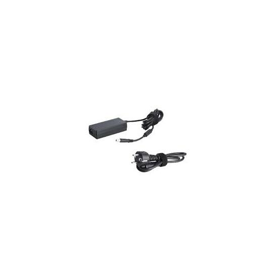 Dell Second 65W A/C power adapter for Inspiron 5558/5559/7348/7359