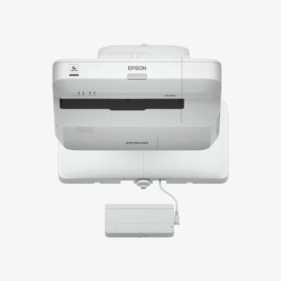 Epson EB685Wi