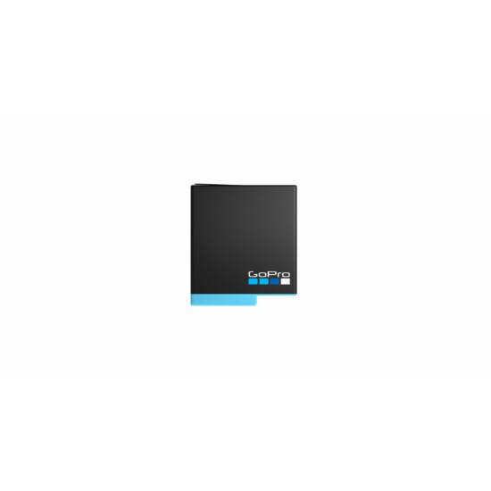 GoPro Rechargeable Battery (Hero8)
