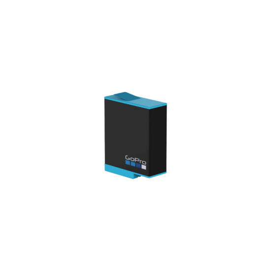 GoPro Rechargeable Battery (HERO9 Black)