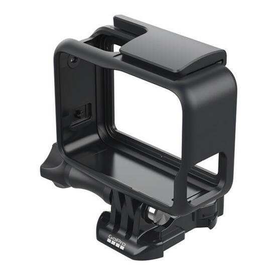 GoPro The Frame - bontott darab