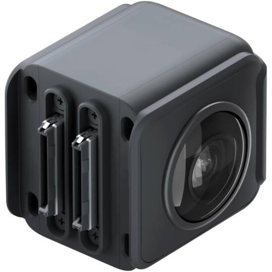 ONE R Dual-Lens 360 Mod