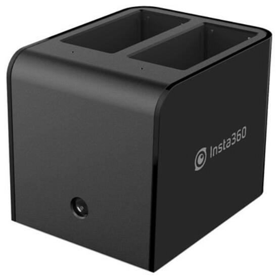 Insta360 Pro/2 Battery Charging Station
