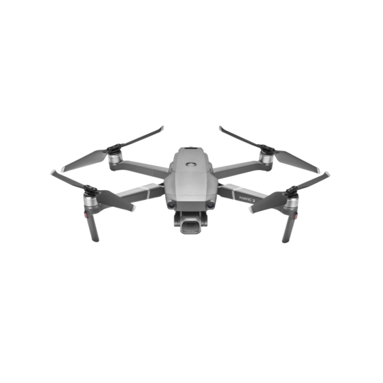 DJI Mavic 2 Pro + Smart Controller + Care Refresh