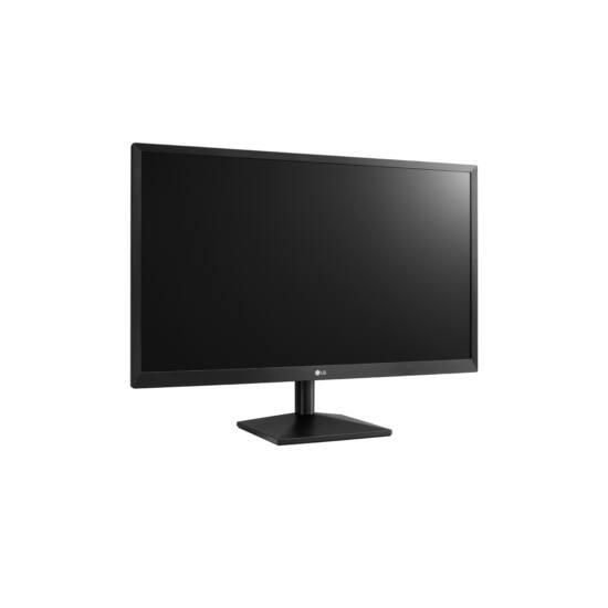 LG 27MK430H-B IPS FHD D-SUB/HDMI monitor