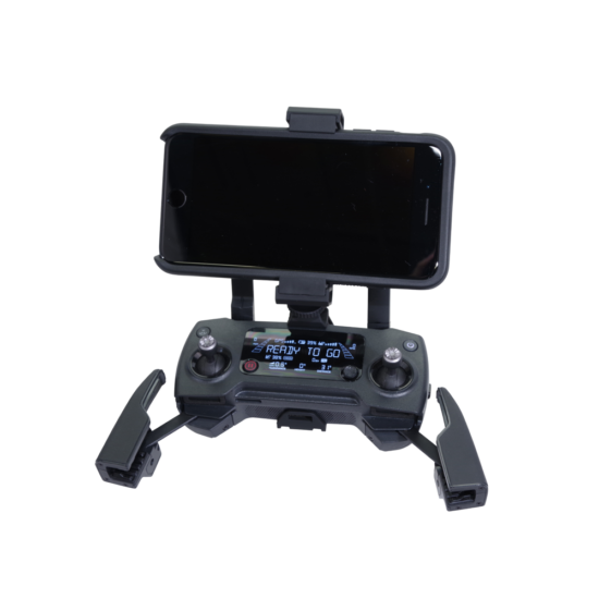 PolarPro Mavic / Mavic 2 Phone Mount