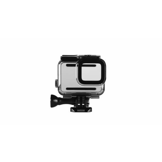GoPro Protective Housing (Hero7 White / Hero7 Silver)