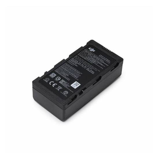 DJI CrystalSky Intelligent Battery