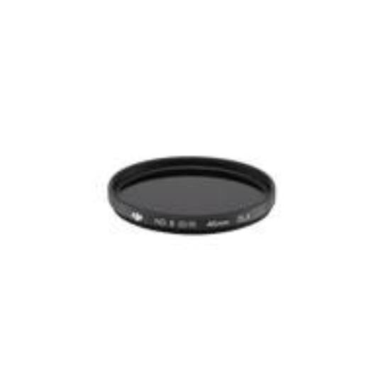 DJI Zenmuse X7 DL/DL-S Lens ND128 Filter (DLX series)
