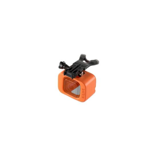 GoPro Bite Mount + Floaty (Session Cameras)