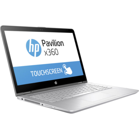 "HP Pavilion x360 14-ba102nh 14"" notebook"