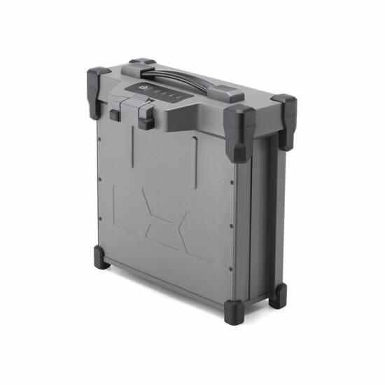 DJI Agras T16 akkumulátor
