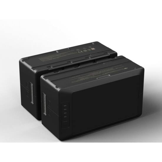 DJI MATRICE 300 TB60 Intelligent Flight Battery