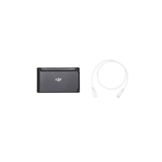 DJI Mavic Mini Two-Way Charging Hub
