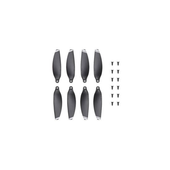 DJI Mavic Mini Part Propellers