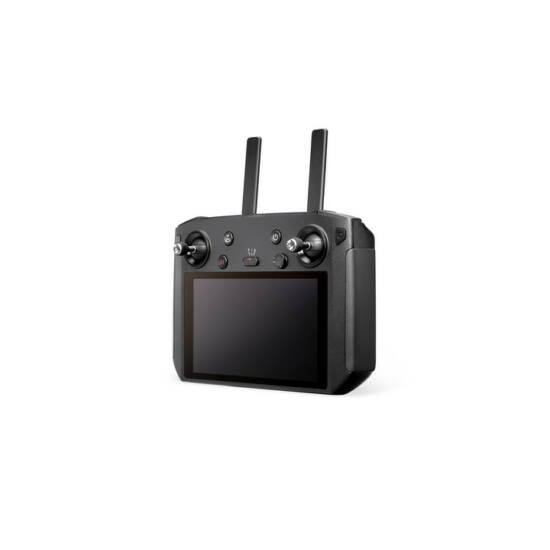 DJI Smart Controller - bemutatódarab