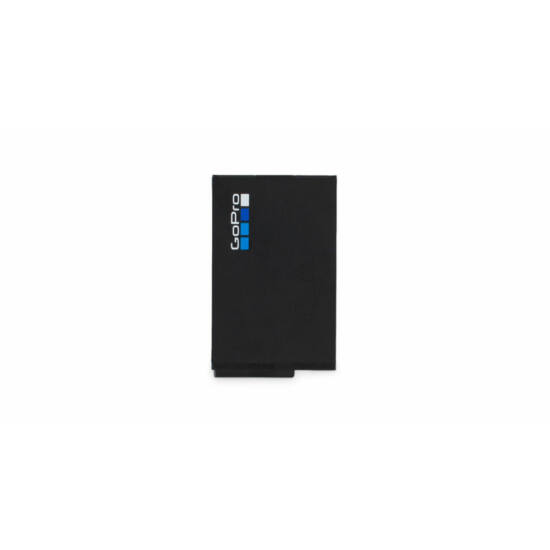 GoPro Fusion Battery