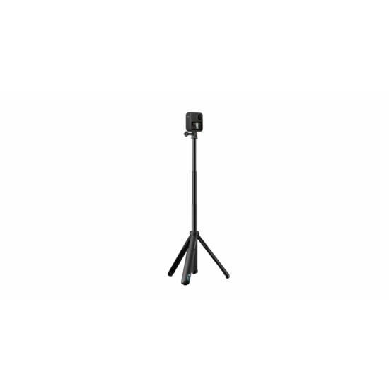 GoPro Max Grip + Tripod