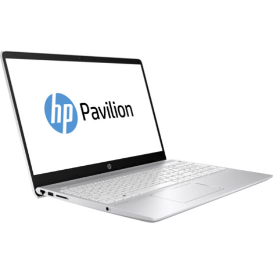 "HP Pavilion 15-ck002nh 15.6"" notebook"