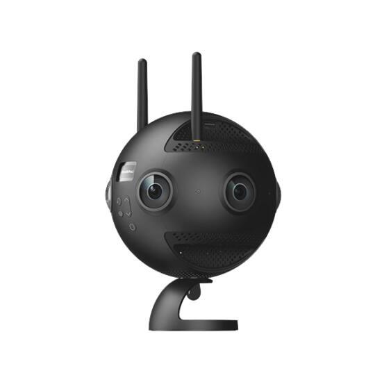 Insta360 Pro 2 Standard