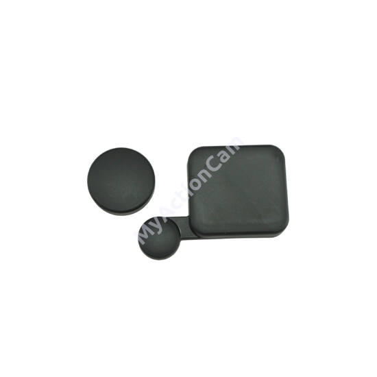 MAC Hero3+/4 Lens Cover/Cap GoPro-hoz
