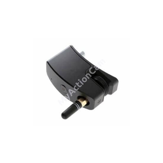 DJI Focus Motor Expansion Module (5.8G)