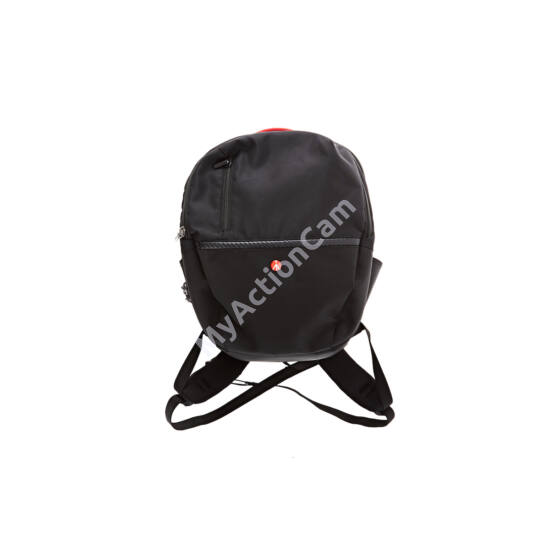 Manfrotto Gear Backpack Medium