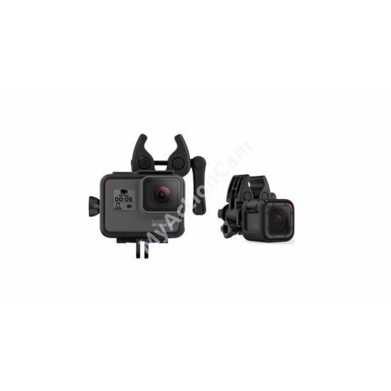 GoPro Gun / Rod / Bow Mount