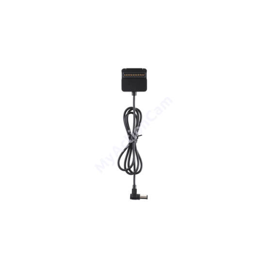 DJI Inspire 2 Inspire 1 Adapter to Inspire 2 Charging Hub Power Cable