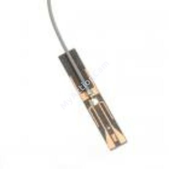 DJI Inspire 1 5.8G & 2.4G Dual-Frequency Antenna