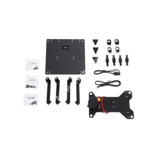DJI Matrice 600 Zenmuse X3/X5/XT/Z3 Gimbal Mounting Bracket