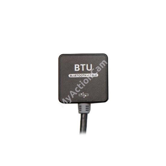 DJI Bluetooth Unit