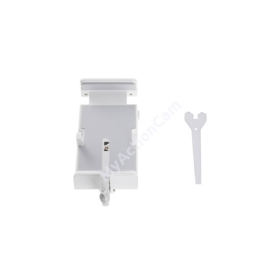 DJI Phantom 4 Mobile Device Holder