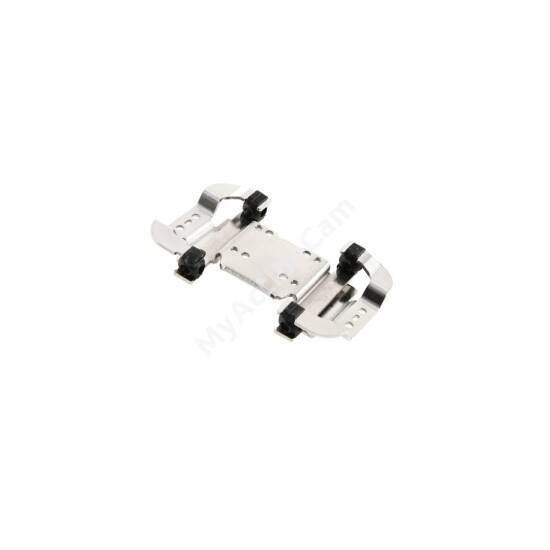 DJI Phantom 4 Vibrationn Absorbers Set